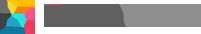 Ecoinbank Logo